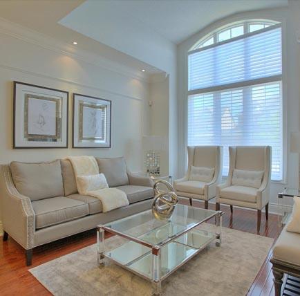 sarah ferens. Black Bedroom Furniture Sets. Home Design Ideas